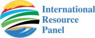 International Resource Panel