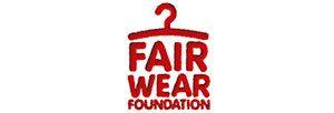 FairWearFoundation