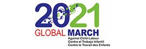 Global-March