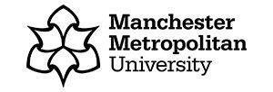 Manchester_Metropolitan_University_logo
