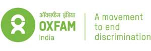 Oxfam-newlogo-green