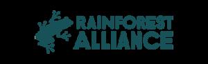 Rainforest-Alliance-new2