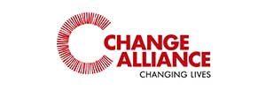 change_alliance_logo
