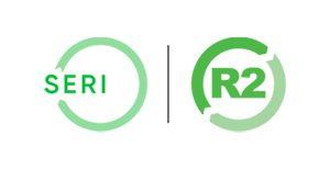 SeriR2-logo_300pxl-trnsparentbck