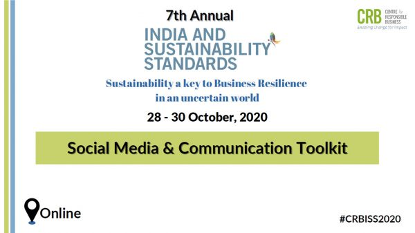 ISS-2020-Social-Media-Communication-Toolkit