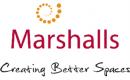 marshalls plc